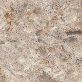 chakra-beige-quartz.jpg