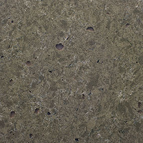 babylon-gray-concrete-quartz.jpg