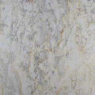 aspen-white-granite.
