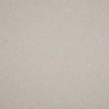 quartz-ivory-white.jpg