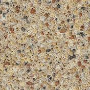 coronado-quartz.jpg