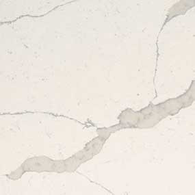 calacatta-trento-quartz.jpg