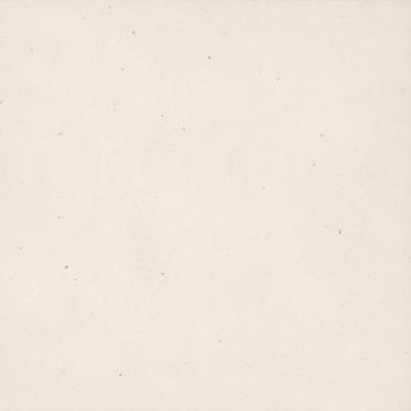 LINCOLN WHITE NQ59.jpeg