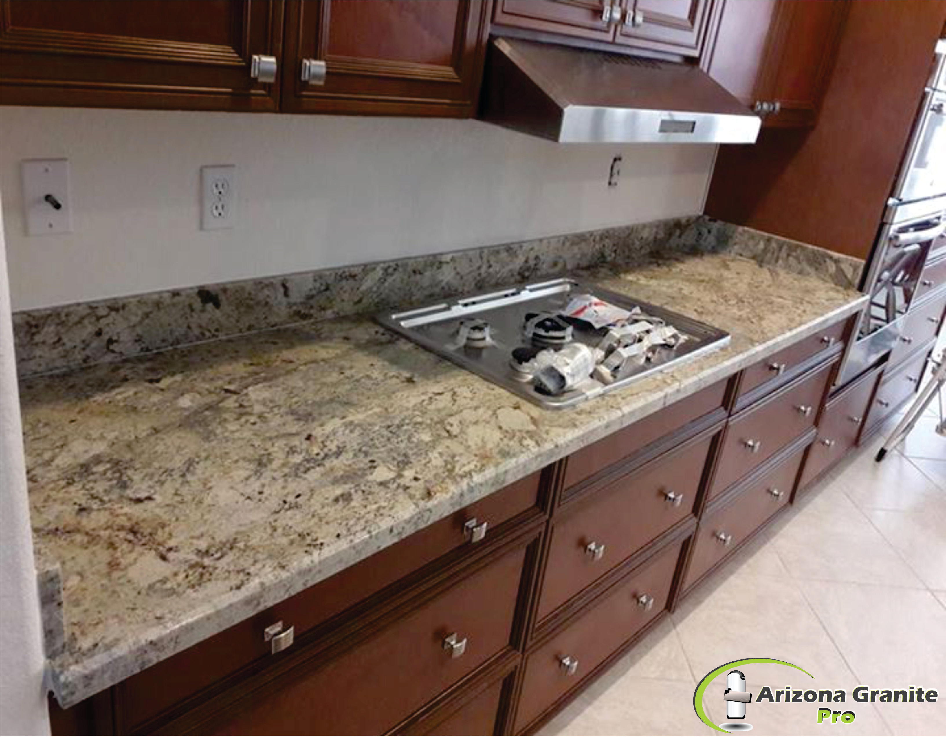 Granite-kitchen-Arizonagranitepro.4