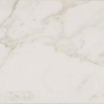 Santorini-White-Marble.jpg
