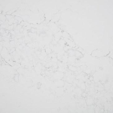calacatta-valiente-quartz.jpg