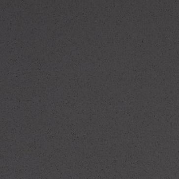 quartz-slate-grey-n.jpg
