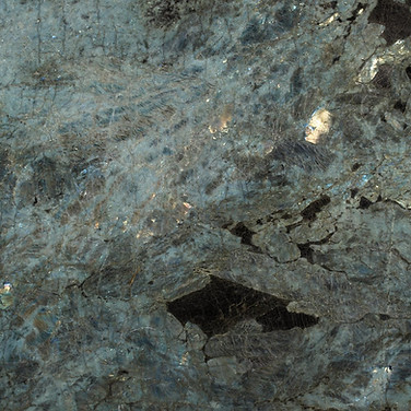 granite-slab-aphrodite