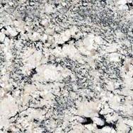 blizzard-granite.