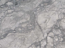 super-white-marble.jpg
