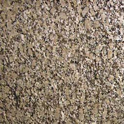 autumn-beige-granite.