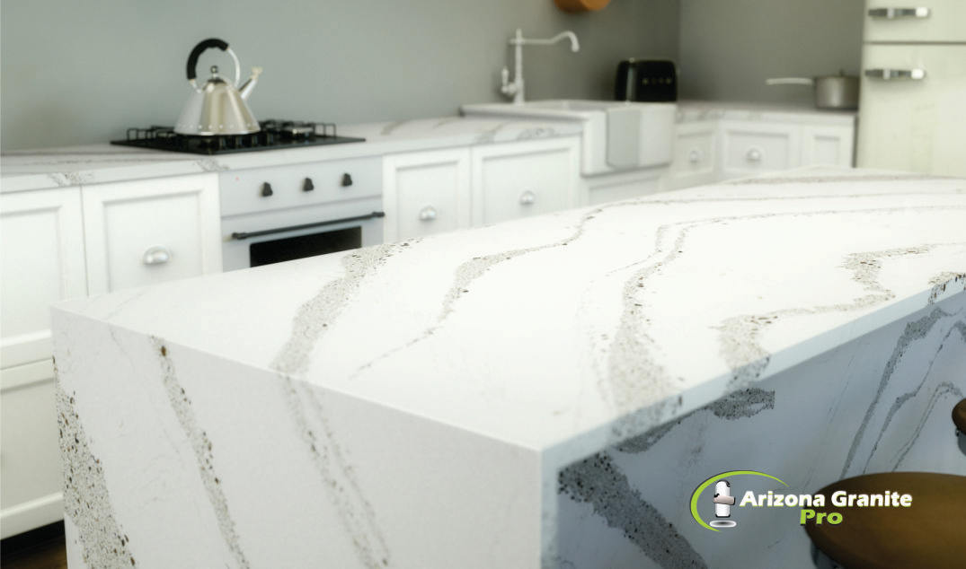 kitchen countertop cambria.