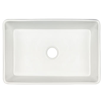 FIRECLAY FARMHOUSE SINK.jpg