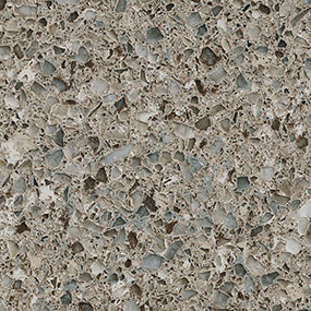 alpine-quartz.jpg