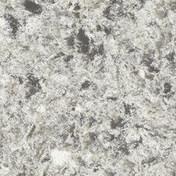 cascade-white-quartz.jpg