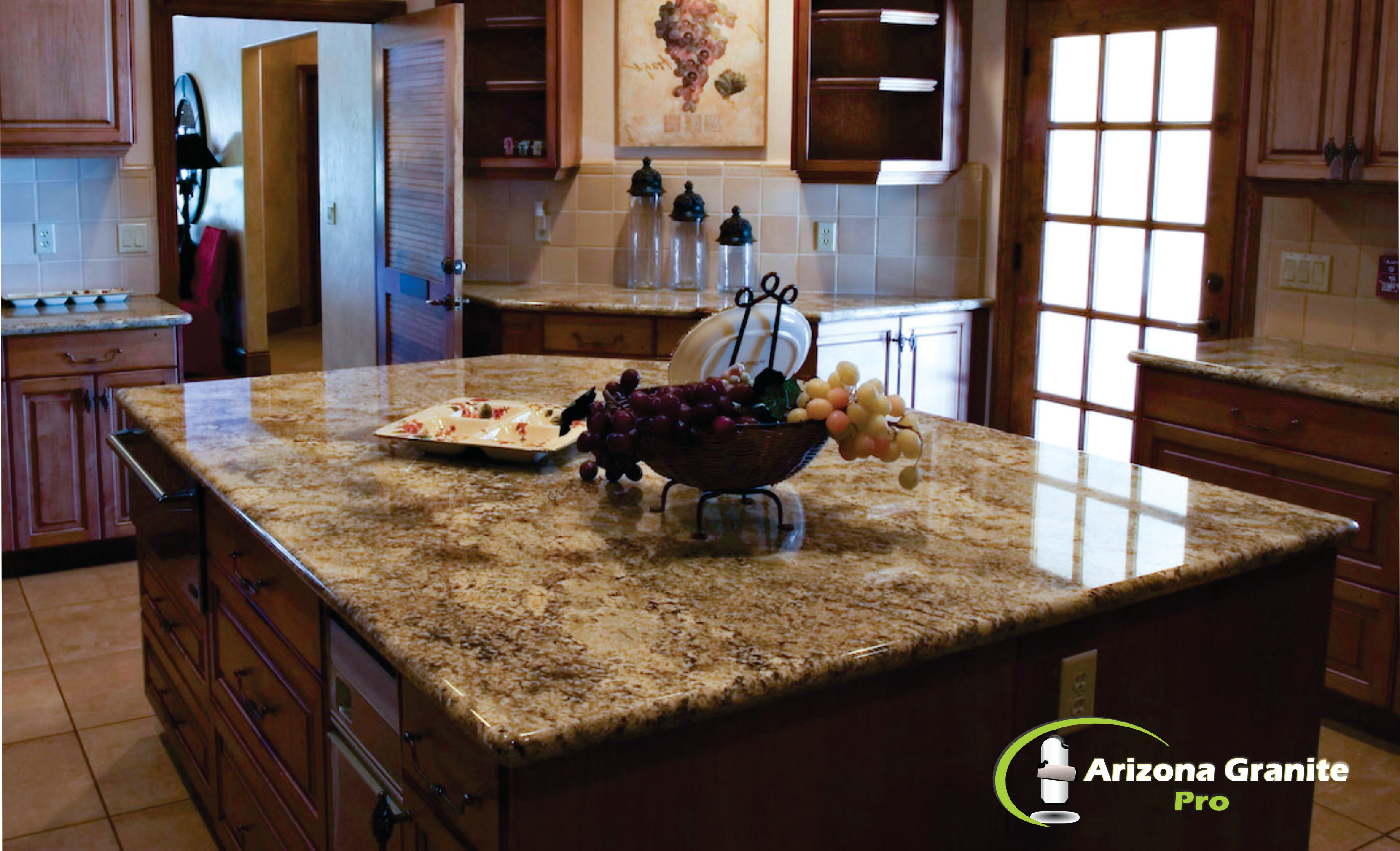 Granite-Countertops-Arizonagranitepro.7