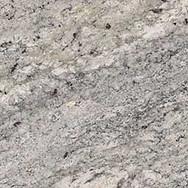 african-rainbow-granite.