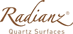 radianz logo.png
