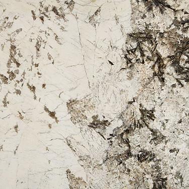 granite-slab-alpine