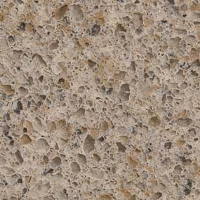 Quartz in arizona   Arizona Granite Pro