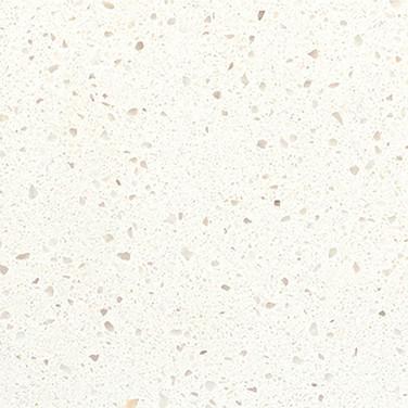 SIMPLY WHITE NQ76.jpeg
