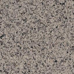 bohemian-gray-granite.