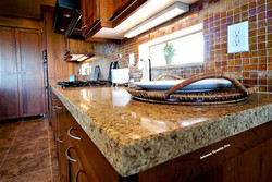 Granite-Countertops