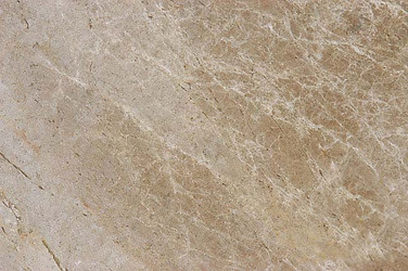 Emperador-Light-Marble.jpg