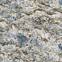 blue-flower-granite.