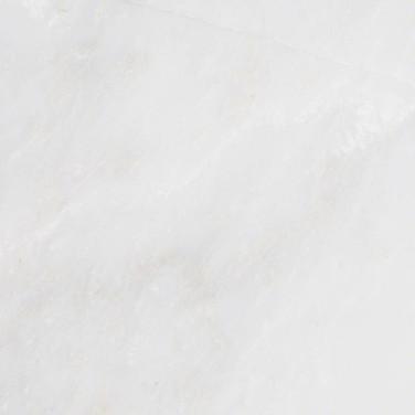Arabescato-Carrara-Marble.jpg