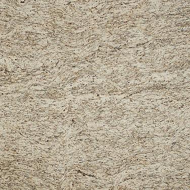 granite-juparana-st-cecilia