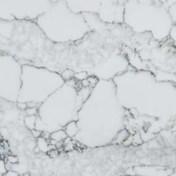 calacatta-naples-quartz.jpg