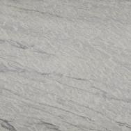 granite-river-white