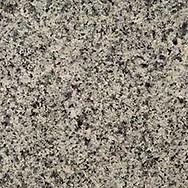 azul-platino-granite.