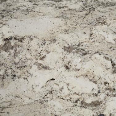 granite-casa-blanca