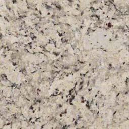 blanco-tulum-granite.