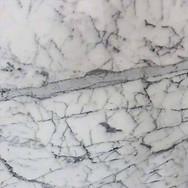 Statueritto-Marble.jpg