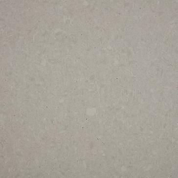 quartz-concrete-grey.jpg