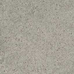 colonial-ice-granite.