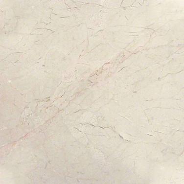 Crema-Marfil-Classic-Marble.jpg