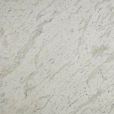 granite-andromeda