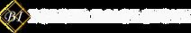 Bolder-Image-Stone-Logo.png