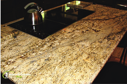 ARIZONA GRANITE PRO78594