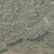 costa-esmeralda-granite.