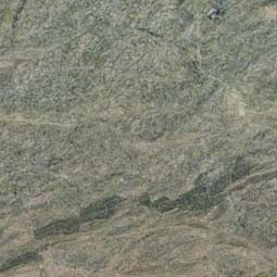 costa-esmeralda-granite.