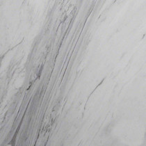 Volakas-Marble.jpg