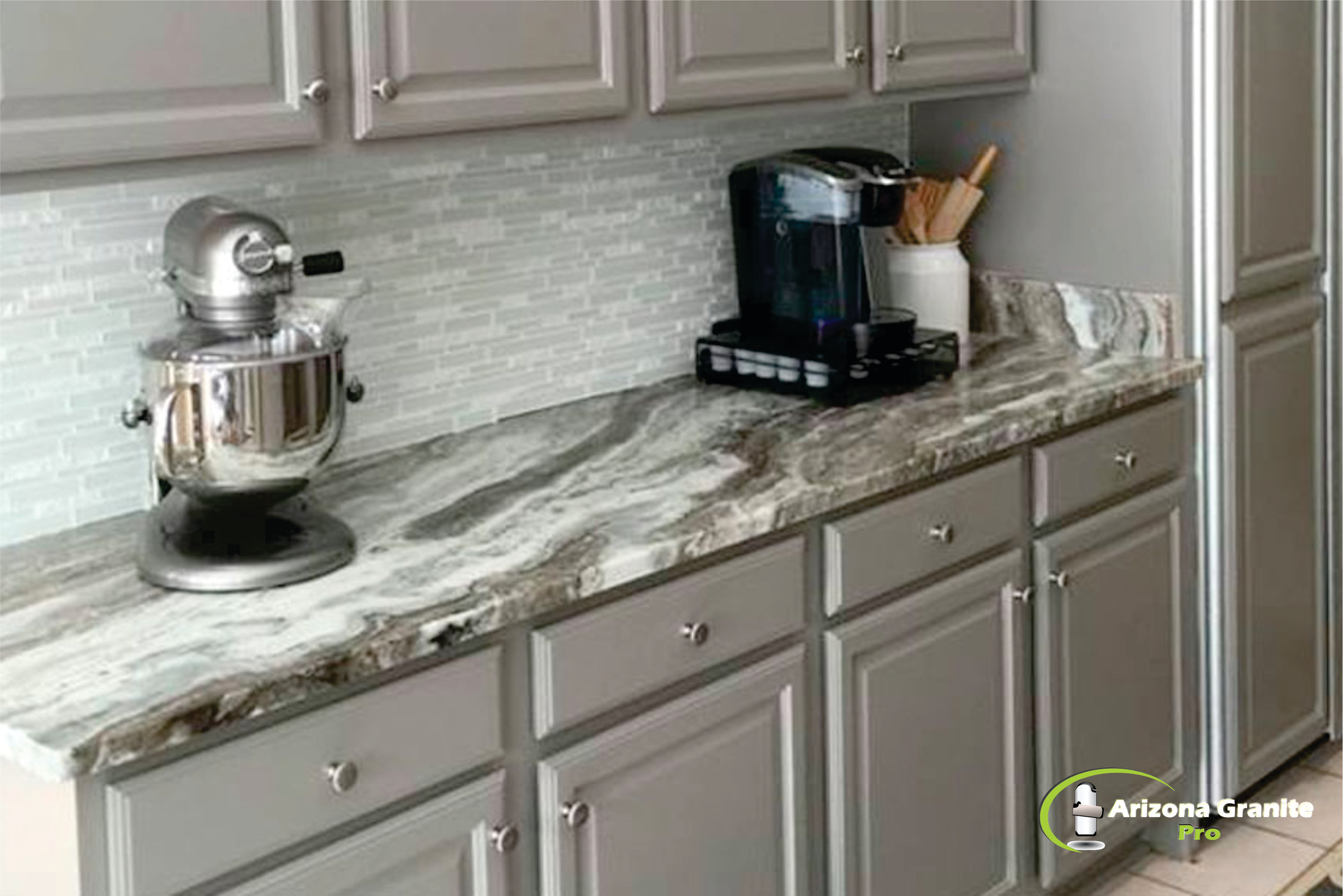 Granite-kitchen-Countertop10