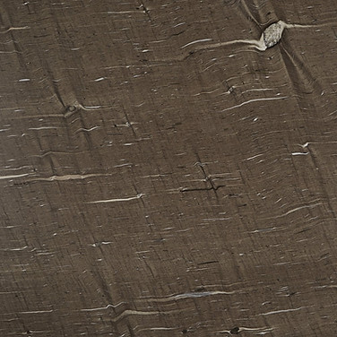granite-meteor