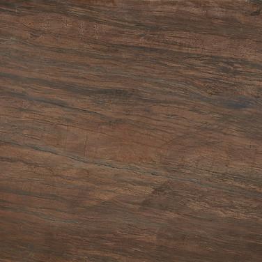 granite-sandalus-satin