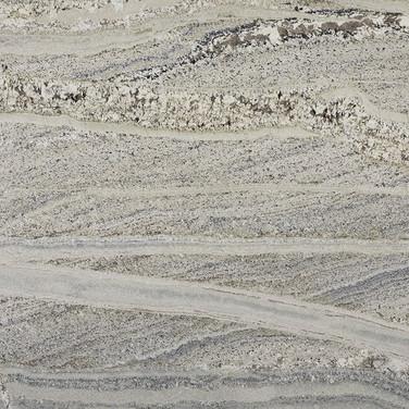 granite-monte-cristo